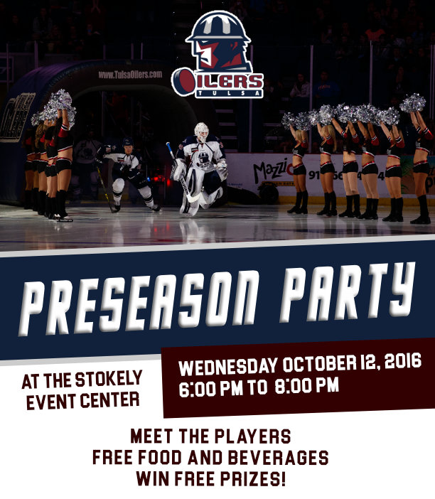preseason-party-at-stokely-1012