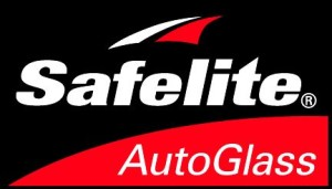 things-to-do-in-tulsa-Safelite-Logo-black-and-red.jpeg