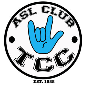 tcc-asl-club