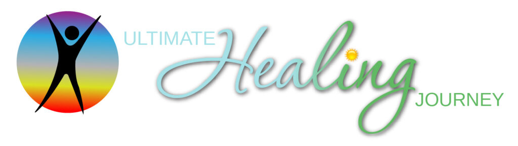 Health & Happiness Specialist Logo