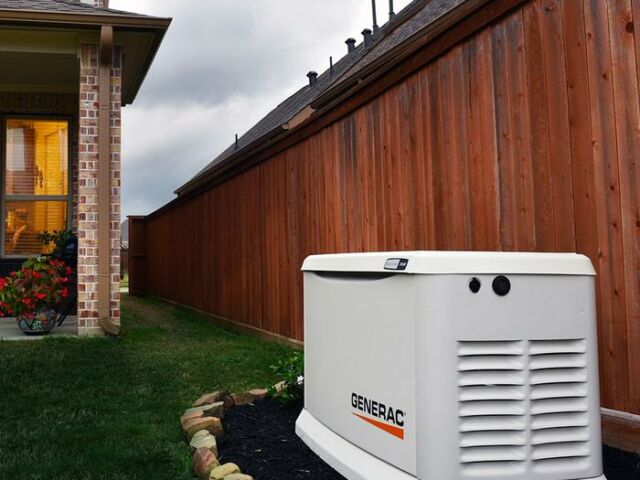 Westchester Best standby generator installers electricians near me