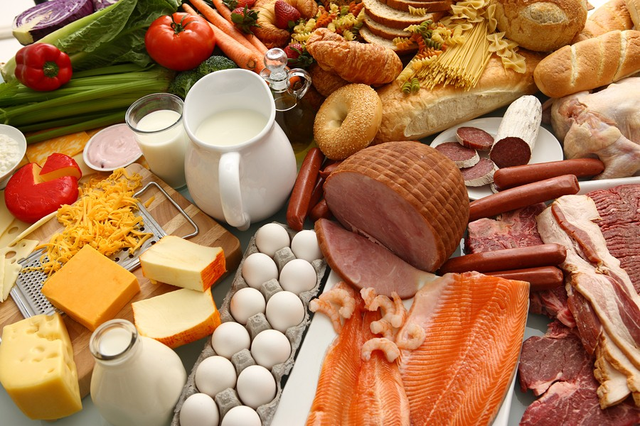 Eat Right: Pyridoxine for a healthy heart & mouth
