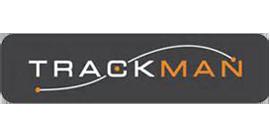 Trackman Golf