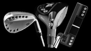 PXG-Golf-Clubs