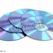 CD/DVD Repair