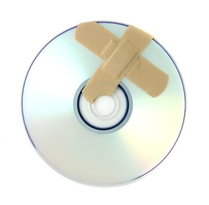 cd repair1