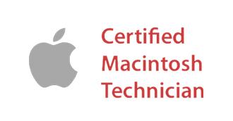 certifiedMac1