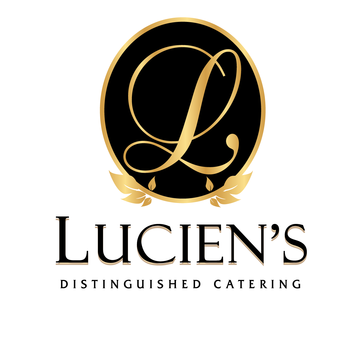 Lucien's | Wedding & Event Venue in South Jersey