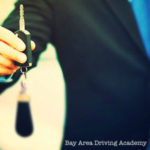 Adult License Requirements
