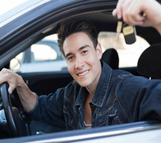 Bay Area Driving Academy | Driver Training and Education