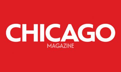 chicagomagazine