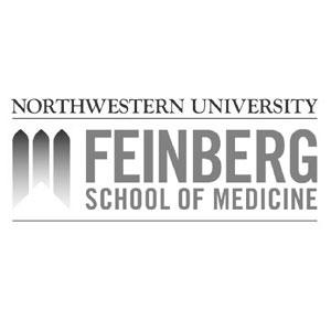 feinberg
