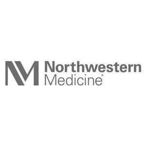 NM_ Medicine_ logo