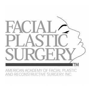facial plastic surgery_logo