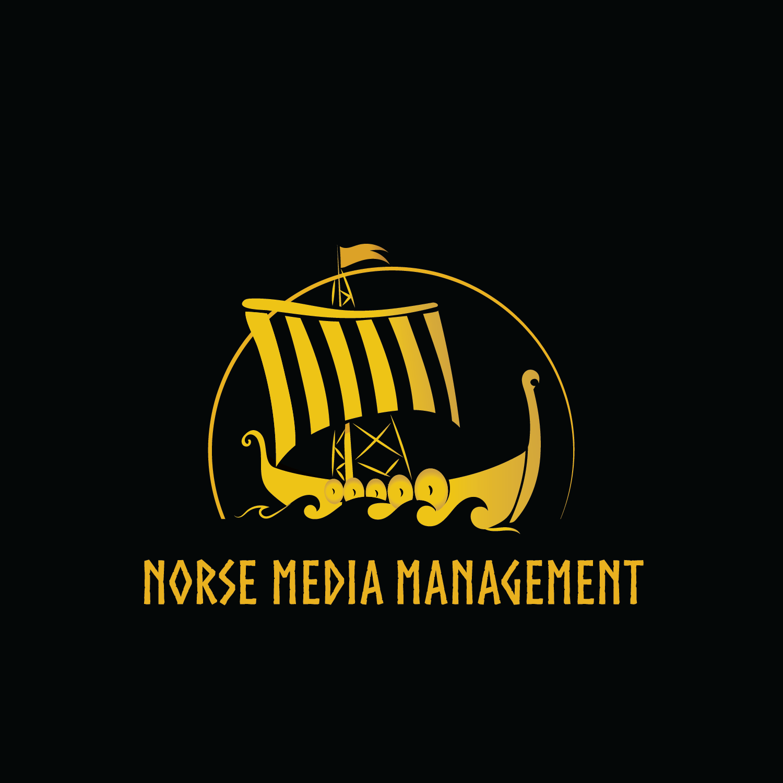 NorseMediaManagenent_LOGO_FINAL-01
