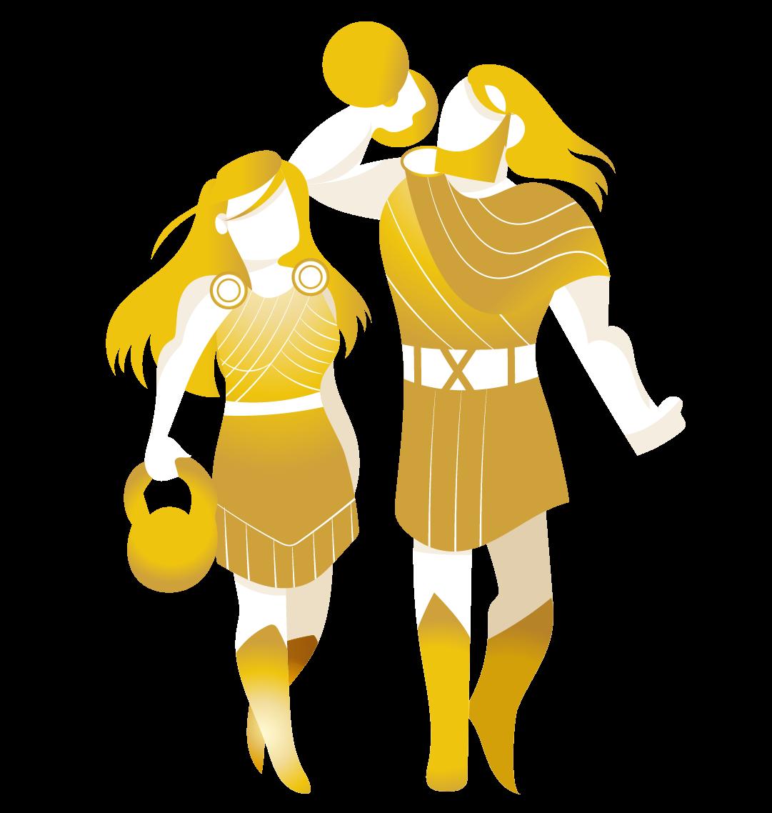 Norse Training Principals