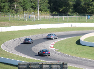 2016 June Advanced Driving School Weekend @ Advanced Driving School & Mosport Weekend | Bowmanville | Ontario | Canada