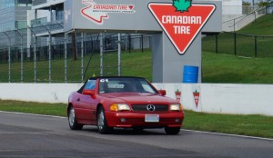 Advanced Driving School & Mosport Weekend @ ADSl & Mosport Weekend | Bowmanville | Ontario | Canada