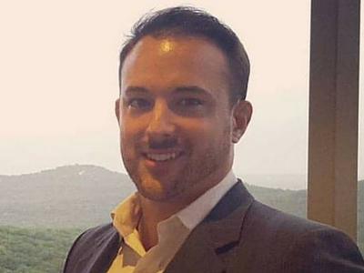 Bryan E Koepke