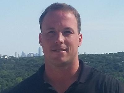 Greg Gundersen