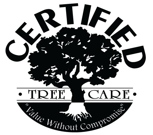 Certified Tree Care LLC