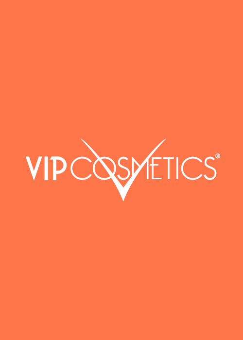 VIP Cosmetics - Sweet Lipstick Gold L016