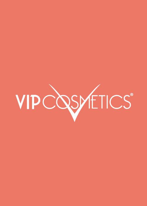VIP Cosmetics - Blooming Lipstick Gold L021
