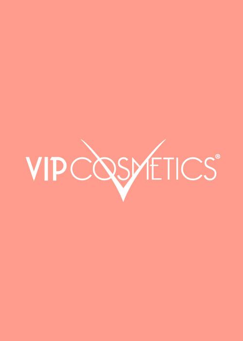 VIP Cosmetics - Perfectly Lipstick Gold L024