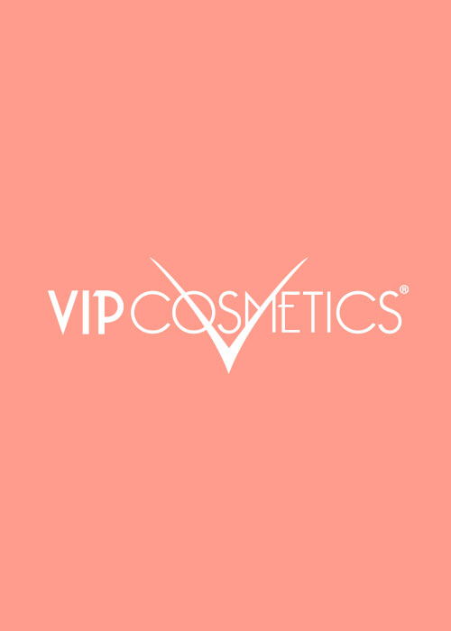 VIP Cosmetics - Perfectly Lipstick Gold L024