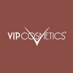 VIP Cosmetics - Ice Coffee Lipstick Gold L007