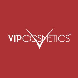 VIP Cosmetics - Mahogany Lipstick Gold L117