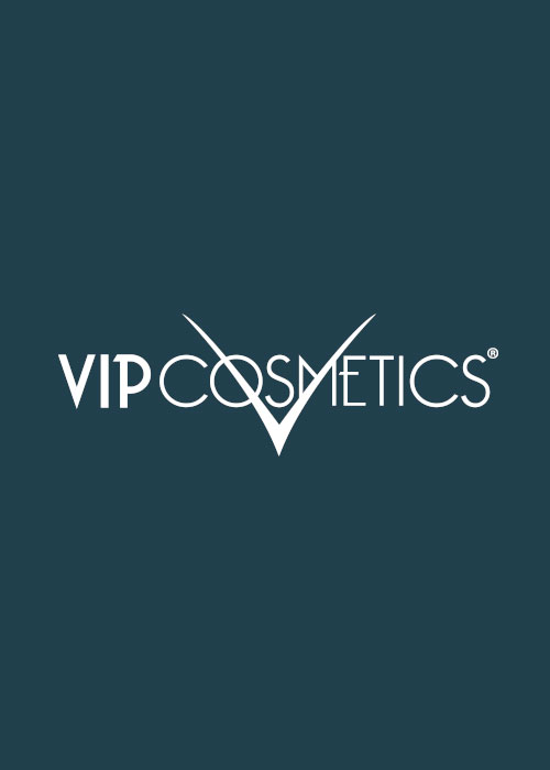 VIP Cosmetics - Green Liquid Eyeliner LE04