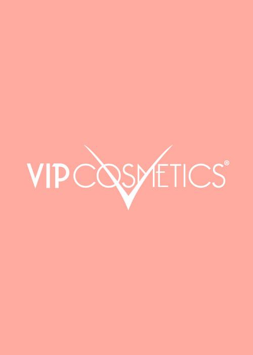 VIP Cosmetics - Pink Frost Lipgloss Lipstick LG322