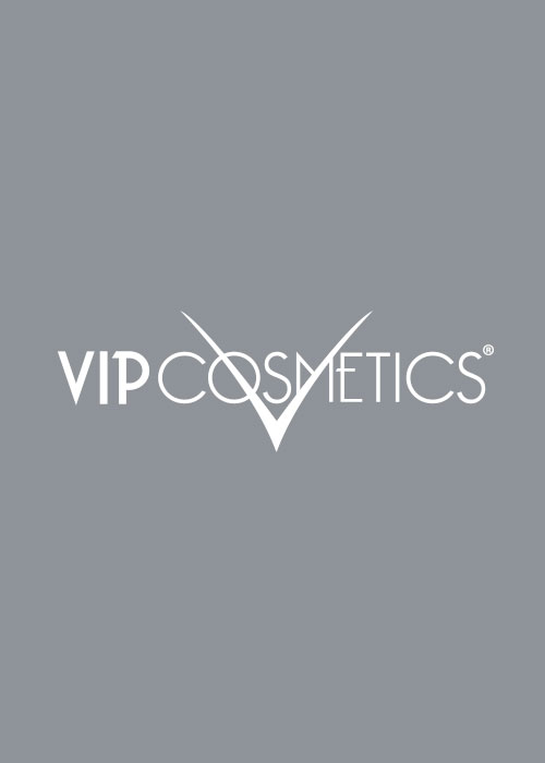 VIP Cosmetics - Cyber Eye Shadow MS02