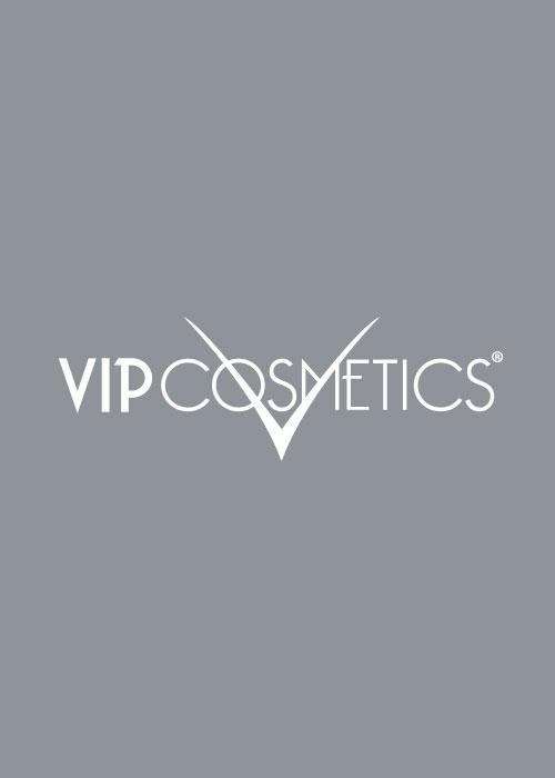 VIP Cosmetics - Cyber Eye Shadow MS02