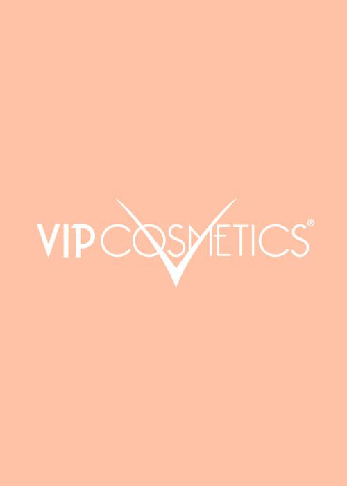 VIP Cosmetics - Whisper Beige Mini Compact Powder PRS04