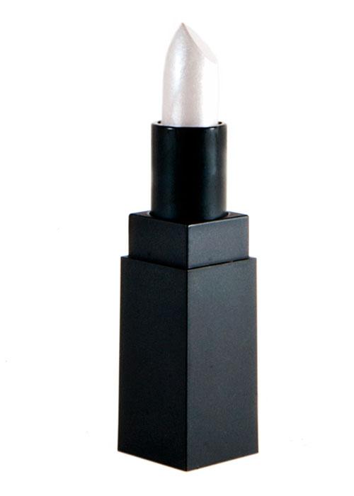 VIP Cosmetics - White Bubbles Lipgloss Lipstick LG320