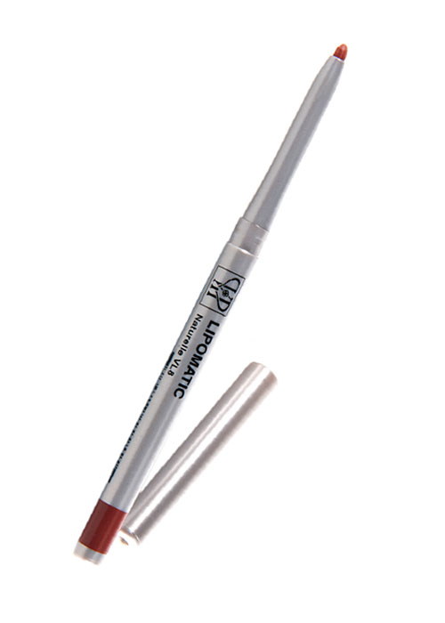 VIP Cosmetics - Lipomatic Lip Liner Candy VL09