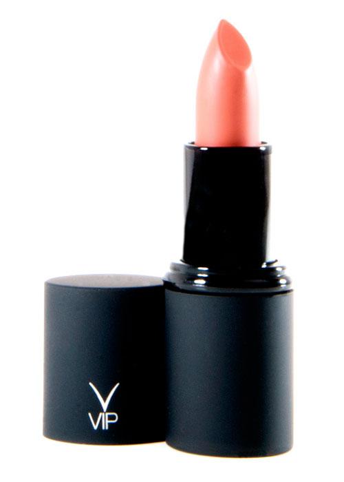 VIP Cosmetics - Russet Lipstick Gold L104