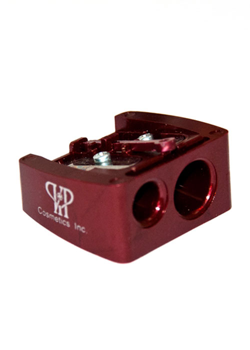 VIP Cosmetics Makeup Pencil Sharpener