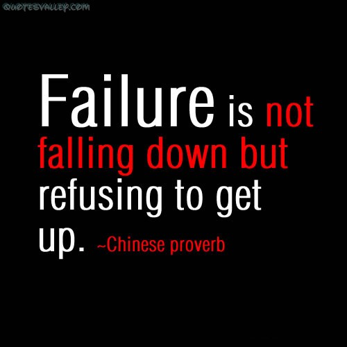 failure-is-not-falling-down