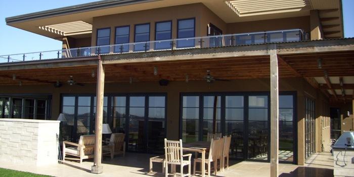 Residential Appraiser San Diego ProWest