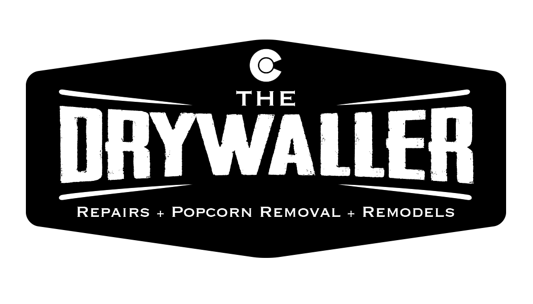 The Drywaller