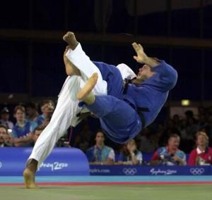 judo_throw_1