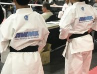 martial arts uniforms wholesale