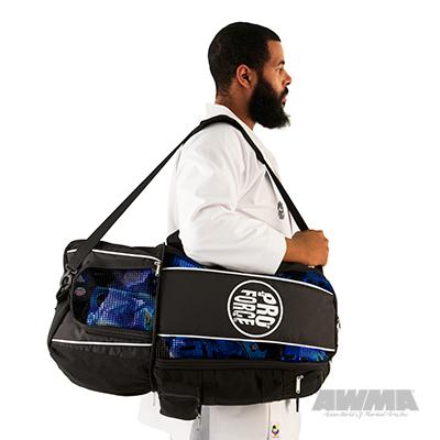 sport gear bag wholesale
