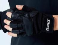 cardio gloves