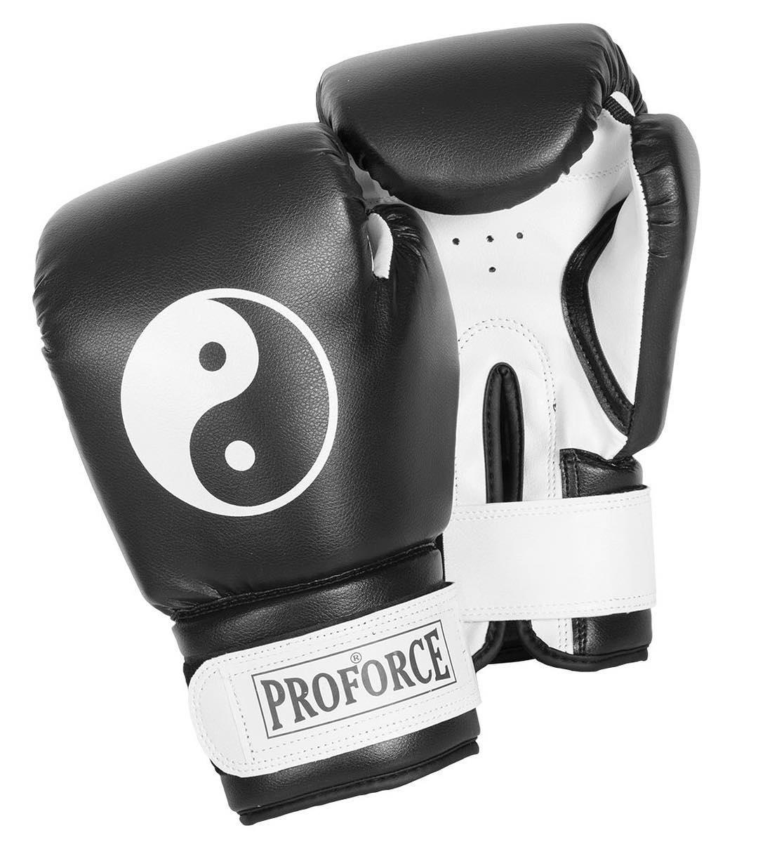boxing gloves for men