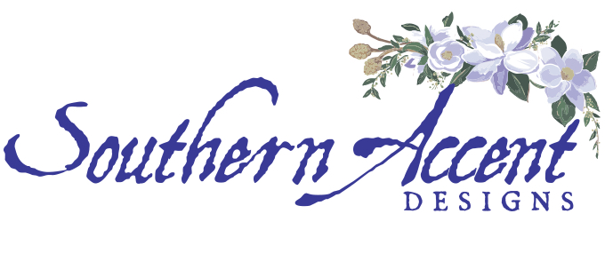 southern-accent-designs-logo-680