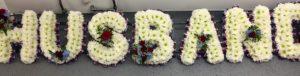 Name Tributes